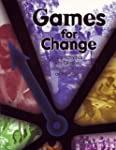 Games for Change: Group Activities Wi...
