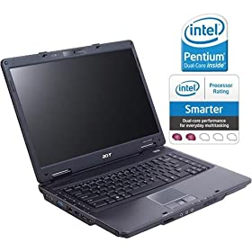 Acer Extensa 5630-4666 Laptop