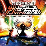 Day by Day♪MEGARYU