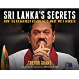 SRI LANKA S SECRETS (Investigating Power)