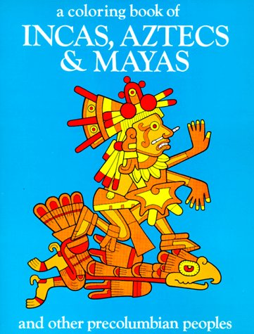 a better understanding of the mayans and their culture Forced its culture onto the maya region by conquering various sites  examined  four maya sites—kaminaljuyu, copan, tikal, and balberta—to better understand.