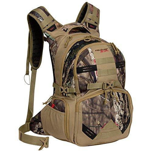 fieldline-kodiak-day-backpack-mossy-oak-break-up-country
