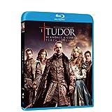 I Tudor - Scandali A Corte - Stagione 03 (2 Blu-Ray)di Peter O'Toole
