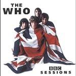 The BBC Sessions (Vinyl)