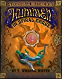 img - for A Hummen in Spiral Gorge (Stones of Elemdray Book 1) book / textbook / text book