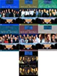 The West Wing Complete Collection Sea...