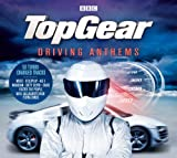 Top Gear Driving Anthems Various