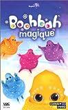 echange, troc Boohbah : Magique [VHS]