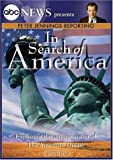Peter Jennings Reporting: In Search of America
