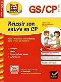 Réussir son entrée en CP cover image