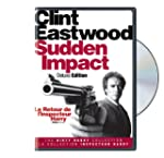 Sudden Impact: Deluxe Edition / Le Re...