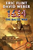 1634: The Baltic War (Ring of Fire) at Amazon.com