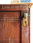 Living In The Past: An Owner's Guide...
