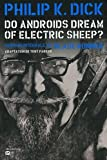 echange, troc Philip K. Dick, Tony Parker - Do androids dream of electric sheep ?, Tome 3 :