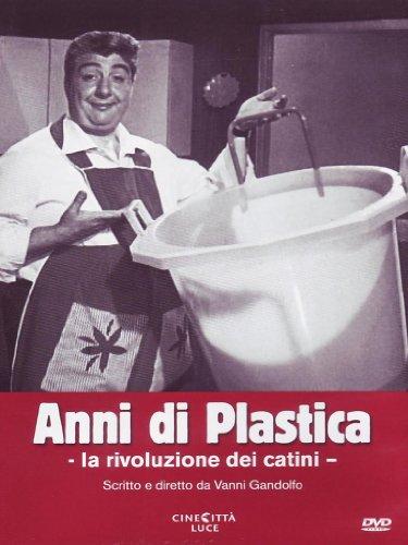 anni-di-plastica-la-rivoluzione-dei-catini