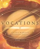 Vocations: The New Midheaven Extension Process (Special Topics in Astrology Series) deals and discounts