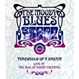 Moody Blues : Threshold Of A Dream [Blu-ray] (2010)