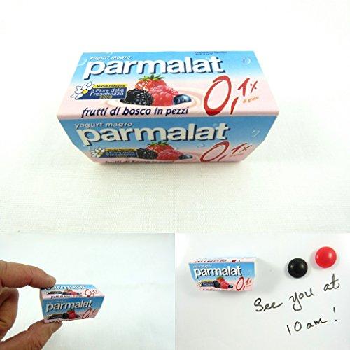 albotrade-aimant-miniature-parmalat-yogourt-frutti-bosco-marque-italienne-z7554