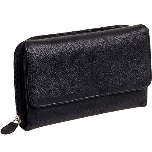 mundi-my-big-fat-wallet-black-organizer-w-calc