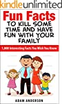 Fun Facts to Kill Some Time and Have...