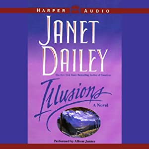Illusions | [Janet Dailey]