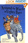 Around the World in Eighty Days (Youn...