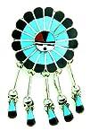 By Zuni Artist Bernedene Soceeah: Bea…
