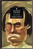 Antonin Artaud: Blows and Bombs (0571165567) by Barber Stephen