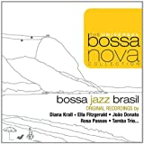 Bossa Jazz Brasil Various Artists
