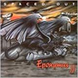 Eponymus II by Spaced Out