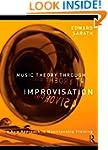 Music Theory Through Improvisation: A...