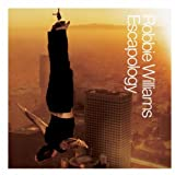 ROBBIE WILLIAMS - ME AND MY MONKEY [EXPLICIT]