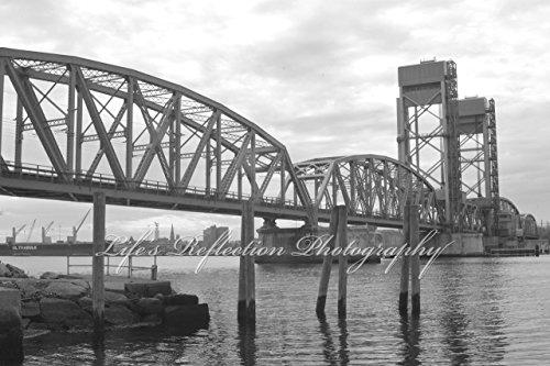 architecture-landscape-photograph-wall-decor-fine-art-bridge-photography-thames-river-bridge-amtrak