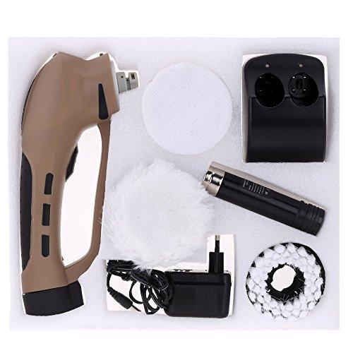 anself-pulidor-para-zapatos-electrico-recargable-cepillos-de-productos-de-cuero-para-el-cuidado-de-c