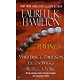 Cravings ~ Laurell K. Hamilton