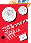Human Factors Design Handbook: Inform...