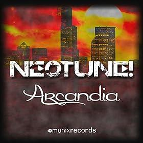 NeoTune!-Arcandia