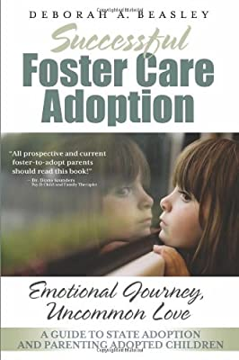 Successful Foster Care Adoption