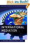 International Mediation (WCMW - War a...