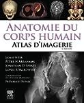 Anatomie du corps humain - Atlas d'Im...