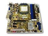 HP Compaq 5189-1661 NARRA3-GL8E