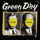 Nimrod (U.S. Version)by Green Day