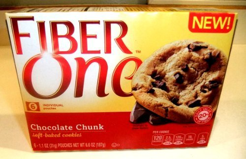 fiber-one-new-soft-baked-cookies-chocolate-chunk-6-cookies-in-each-box-6-pack-by-n-a