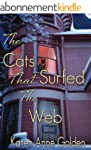 The Cats that Surfed the Web (The Cat...