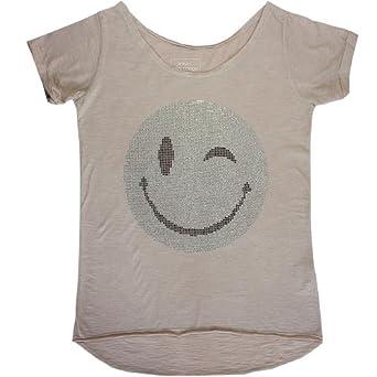 bekleidung damen tops shirts t shirts. Black Bedroom Furniture Sets. Home Design Ideas
