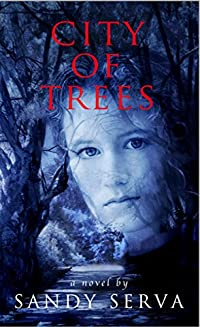 City Of Trees by Sandy Serva ebook deal