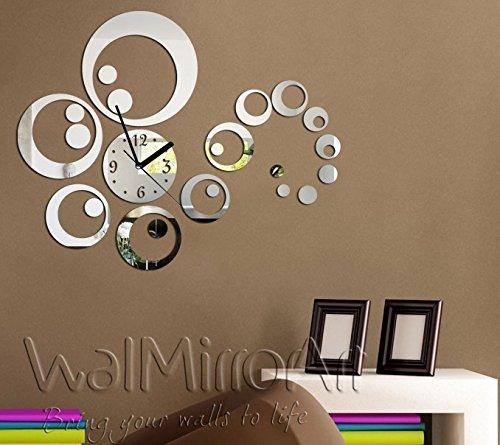 eur 28 99. Black Bedroom Furniture Sets. Home Design Ideas