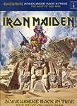 """Iron Maiden"" - Somewhere Bac..."