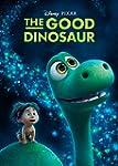 Le bon dinosaure [Blu-ray 3D + Blu-ra...