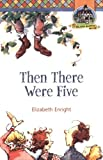 Then There Were Five (Melendy Quartet)
